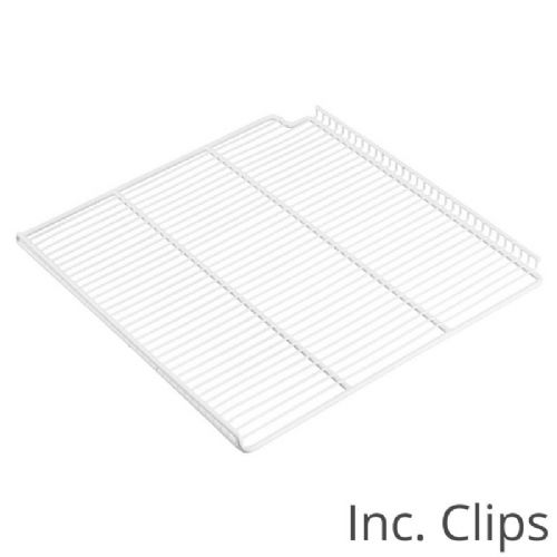 Interlevin CR1130S L/H SHELF